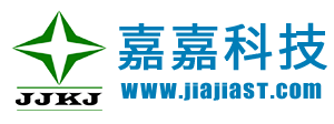 珠海网站制作,珠海网站开发,珠海企业建站,珠海小程序制作,珠海微商城